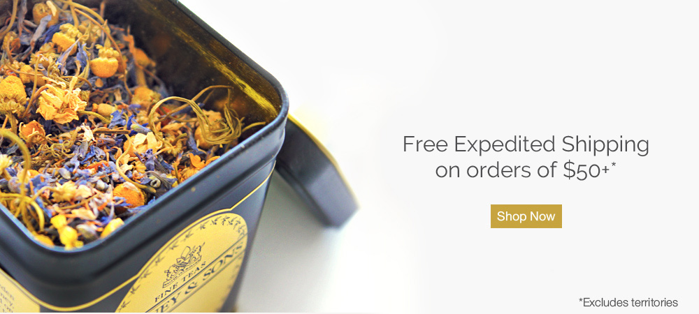 Free Expedited Shipping on orders of $50+ within Canada. Exclusions apply.