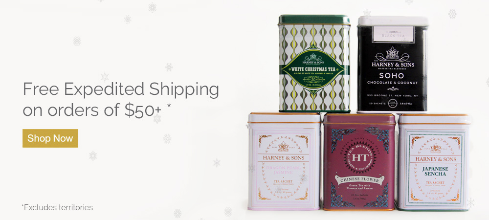 free-shipping-on-orders-50-or-more-2.jpg