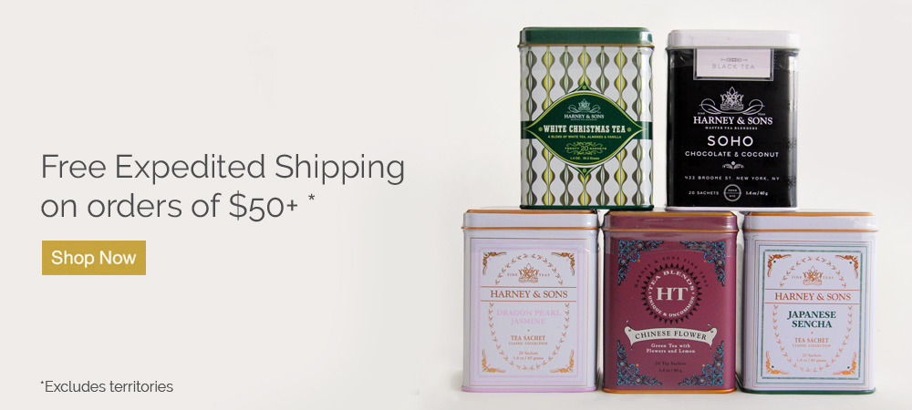 free-shipping-on-orders-50-or-more-january.jpg