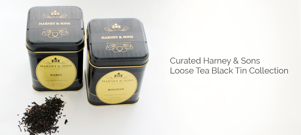 harney-and-sons-loose-tea-black-tin-collection-1.jpg