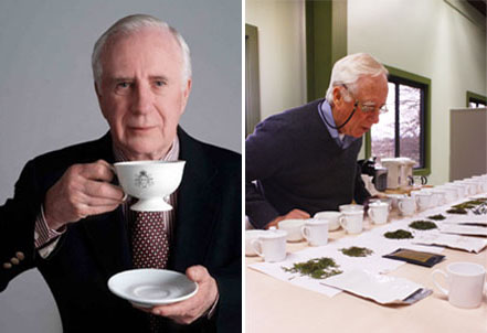 premium-teas-and-harney-and-sons-canada.jpg