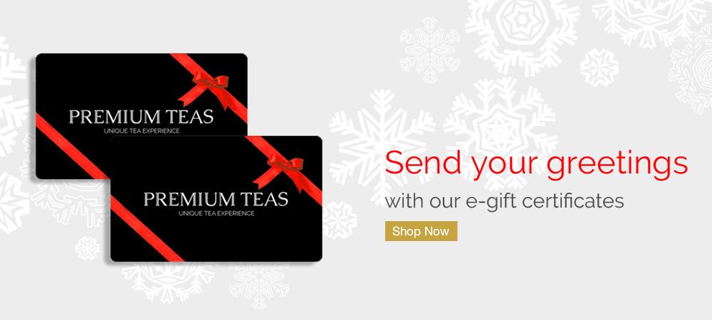 premium-teas-gift-certificate-1.jpg