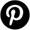 Premium Teas on Pinterest