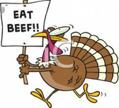 Turkey Jerky 8oz