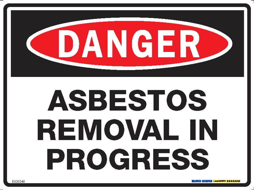 DANGER ASBESTOS REMOVAL IN PROGRESS 300x225 MTL