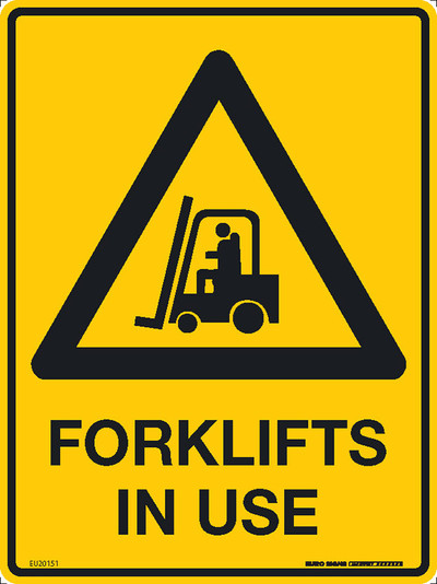 FORKLIFTS IN USE (+PIC) 225x300 MTL