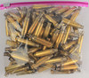 New .308 Unfired Demilled Lake City Primed Brass 100 Count