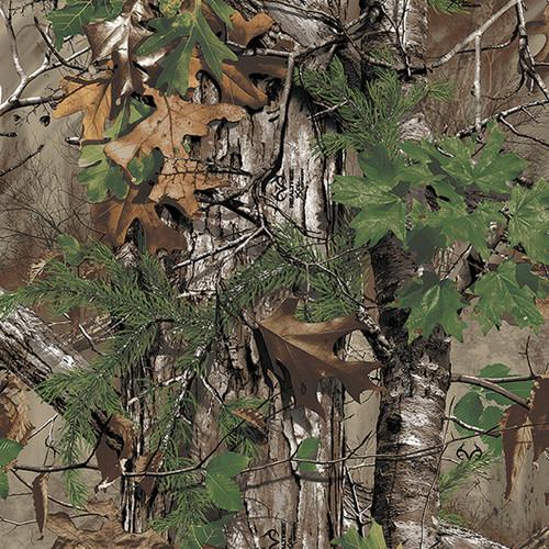 Camo Vinyl 3m Wrap Realtree Camo Vinyl Wrap 24 Quot Wraps