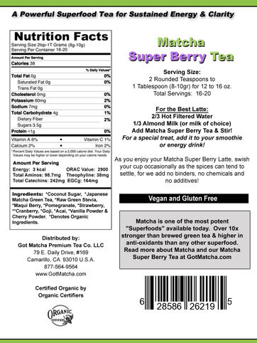 berry150back144.jpg