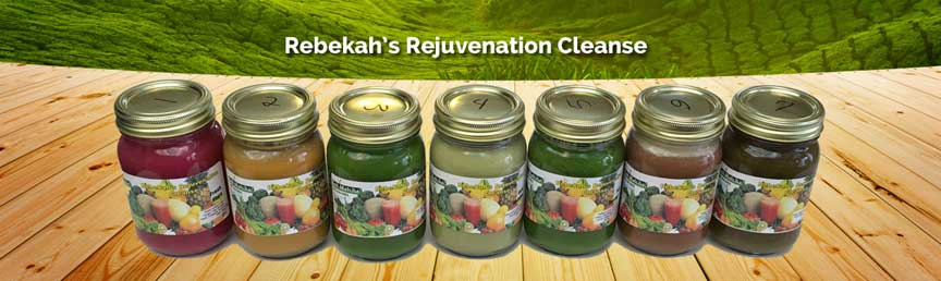 rebekahsrejuvenationcleanse2b.jpg