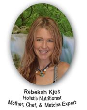 rebekahweb2.jpg