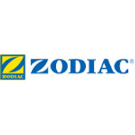 Zodiac Pool Care Inc.