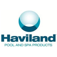 Haviland Consumer Products