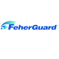 Feherguard Products Ltd.