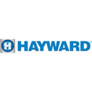Hayward Pool Products Inc.