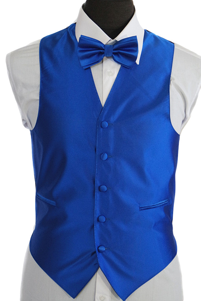 blue vest, hereuloadu5.ga is an online store offering some of the best Mens Suits, Tuxedos, Discount Zoot Suits and lot more.