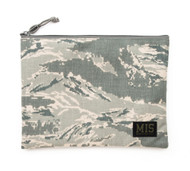 Tool Pouch M - ABU Camo - Front