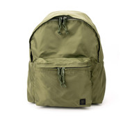 Daypack - Olive Drab - Front