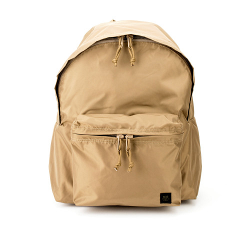 Daypack - Coyote Tan - Front