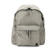 Daypack - Foliage - Front