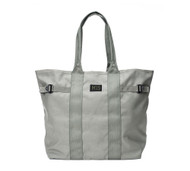 Multi Tote Bag - Foliage - Front
