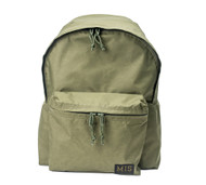 Daypack - Olive Drab GORETEX - Front