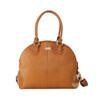Isoki Madame Polly Changing Bag - Avalon