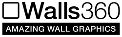 Walls 360