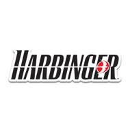 Harbinger Logo 5