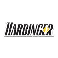 Harbinger Logo 6