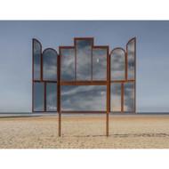 Altar by Luc Vangindertael