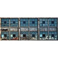 Levels by Piet Flour