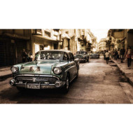 Timeless Havana by Alper