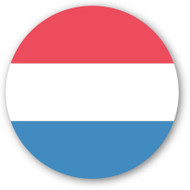 Emoji One Wall Icon The Netherlands Flag