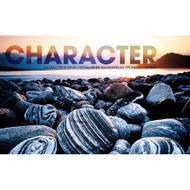 Character Beach