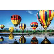 Diversity Balloons