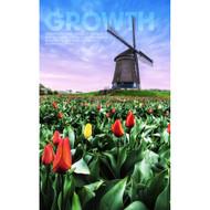 Growth Windmill