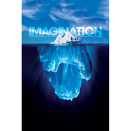Imagination Iceberg