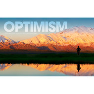Optimism Mountain