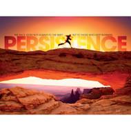 Persistence Runner