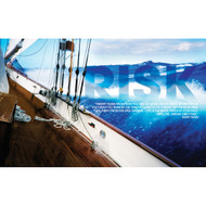 Risk Sailboat