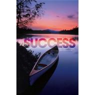 Success Canoe