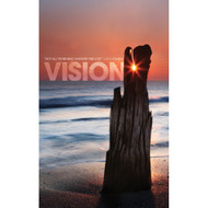 Vision Driftwood