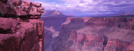 Privacy Screen: Grand Canyon, Arizona, USA