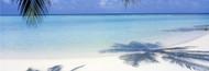 Standard Photo Board: Laguna Maldives - AMER - INDY