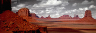 Extra Large Photo Board: Monument Valley, Arizona, USA - AMER