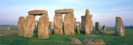 Extra Large Photo Board: England, Wiltshire, Stonehenge - AMER
