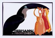 Hermanns und Froitzheim