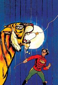 Tigerlight