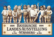 Bavarian National Exhibition